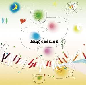 Hug Session