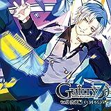 Guilty7 Vol.3 貪欲編 (初回限定盤)