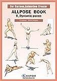 ALLPOSE Book B_Dynamic