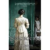 Longbourn: The unputdownable Richard and Judy pick