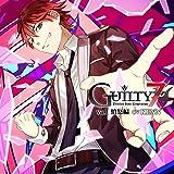 Guilty7 Vol.1 憤怒編 (初回限定盤)