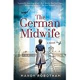 German Midwife Tpb