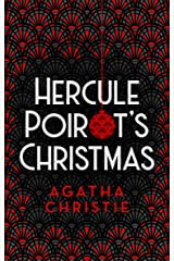 Hercule Poirot's Christmas (Poirot) (Hercule Poirot Series Book 20) Kindle Edition