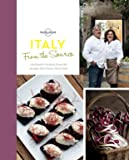 From the Source - Italian 1 (Lonely Planet)