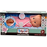 """Baby's First AGB51151 11"""" Classic Bathtime Sofitina Doll"""