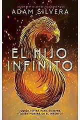 El hijo infinito (Puck) (Spanish Edition) Kindle Edition