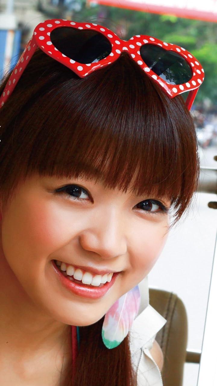 三森すずこ HD(720×1280)壁紙女性タレント画像15917 スマポ