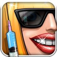 celebrity Doctor - Free games