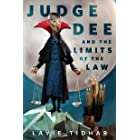 Judge Dee and the Limits of the Law: A Tor.com Original