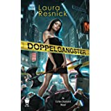 Doppelgangster: Book Two of Esther Diamond: 2