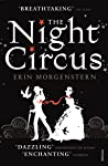 The Night Circus (Vintage Magic Book 5)