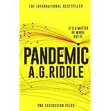 Pandemic: 1