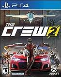The Crew 2 (輸入版:北米) - PS4