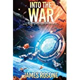 Into the War (3)