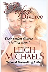 The Perfect Divorce Kindle Edition