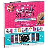 Nail Style Studio SGL