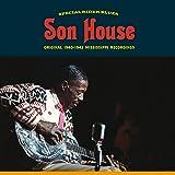 Special Rider Blues: Original 1940-1942 Mississippi Recordings) (24Bit Remaster)