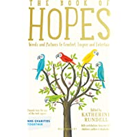 The Book of Hopes: Words and Pictures to Comfort, Inspire an…