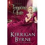 Tempting Fate (A Goode Girls Romance Book 4)