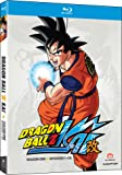 Dragon Ball Z Kai - Season One [Blu-ray] [Import]
