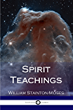 Spirit Teachings (English Edition)