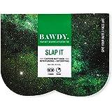 BAWDY Slap It - Caffeine Butt Mask - Retexturizing + Detoxifying