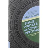 Songwriters On Songwriting: Revised And Expanded