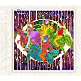 Dukes Of Strtosphear / Psurroundabout Ride (Cd/Blu-Ray)