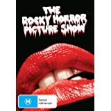 ROCKY HORROR PICTURE SHOW (1 DISC)