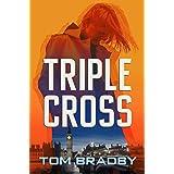 Triple Cross: 2