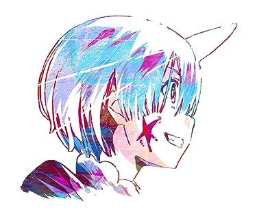 Re:ゼロから始める異世界生活  iPhone/Androidスマホ壁紙(960×800)-1 - レム Ani-Art