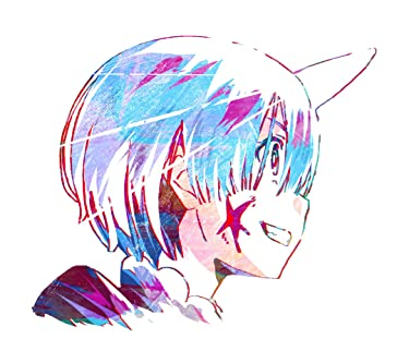 Re:ゼロから始める異世界生活  iPhone/Androidスマホ壁紙(1080×960)-1 - レム Ani-Art