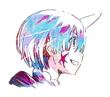 Re:ゼロから始める異世界生活  iPhone/Androidスマホ壁紙(1440×1280)-1 - レム Ani-Art