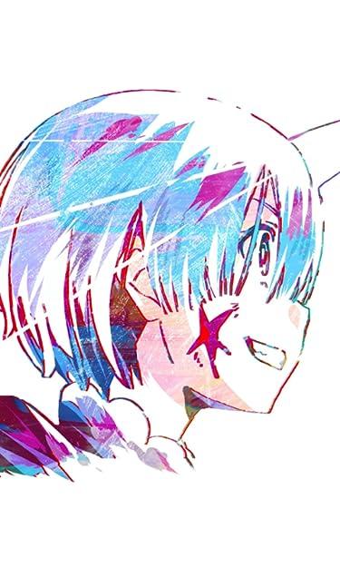 Re:ゼロから始める異世界生活  iPhone/Androidスマホ壁紙(480×800)-1 - レム Ani-Art
