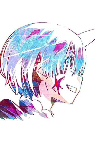 Re:ゼロから始める異世界生活  iPhone/Androidスマホ壁紙(640×960)-1 - レム Ani-Art