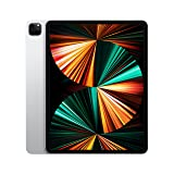 2021 Apple 12.9インチiPad Pro (Wi-Fi, 256GB) - シルバー