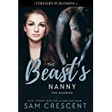 The Beast's Nanny (The Nannies Book 7)