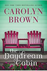 The Daydream Cabin Kindle Edition