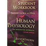 The Physiology Workbook/Study Guide