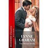 The Heiress Bride (Sister Brides Book 3)