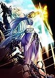 巨乳ファンタジー3 if-アルテミスの矢・メデューサ願い-