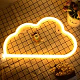 LED Neon Signs for Wall Decor,USB or Battery Operated,Night Lights Lamps Art Decor,Wall Decoration Table Lights,Decorative fo