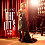 THE HITS ~NO.1 SONG COVERS~
