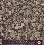 LISTEN WITHOUT PREJUDICE/MTV UNPLUGGED [3CD+DVD] (DELUXE EDITION)