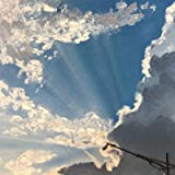 【Amazon.co.jp限定】天才の愛 [完全限定生産盤A] [CD + Blu-ray] (Amazon.co.jp限定特典 :御守り風千社札ステッカー ~AMAZON Ver.~ 付)