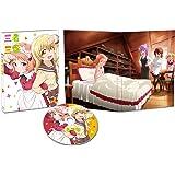 三者三葉 Vol.4(初回生産限定版) [Blu-ray]