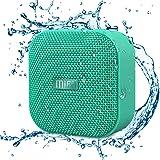 Bluetooth Speakers, MIFA A1 Portable Wireless Soundbox Supports Pairing 2, Loud HD Sound, Solid Bass, IP56 Dustproof Waterpro