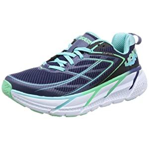 HOKA ONE ONE CLIFTON 3 Womens