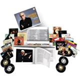 George Szell - the Complete Album Collection