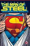 Superman: The Man of Steel Vol. 1